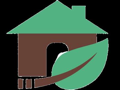 Ecodemeure